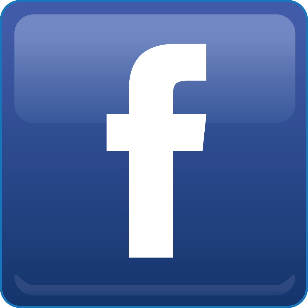 fb-icon-png-1