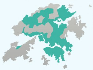 map_service_area_o-green2