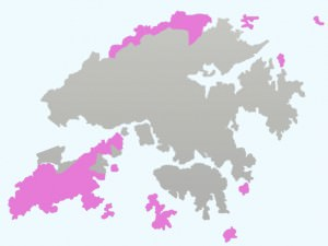 map_service_area_o-pink