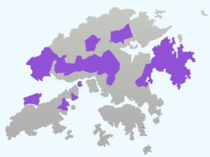 map_service_area_o-purple2