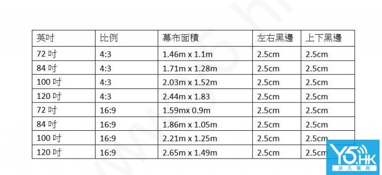 高清簡易幕-768×352