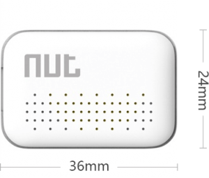 Minitracker