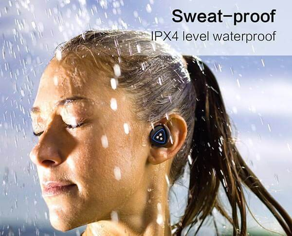 syllable-d900s-waterproof-bluetooth-earbuds