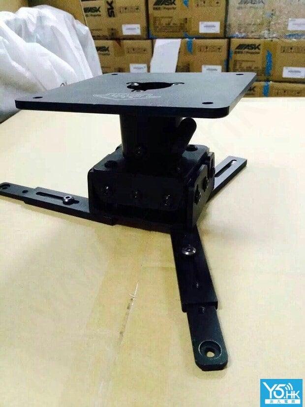 投影機吊架 高端投影機專用